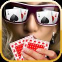 Poker n Poker icon