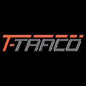 T-Traco