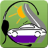 Radio Taxi Jaen logo