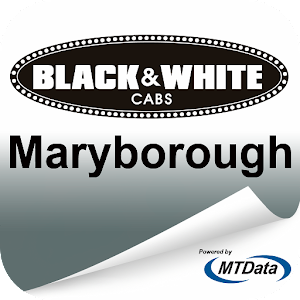 maryborough black personals All you need is an opportunity new zealand's women's hockey coach mark hager had his 20 years ago, when the maryborough born striker won a bronze medal for the australian kookaburras at the atlanta olympics in 1996 on thursday, maryborough's second black sticks export, grace o'hanlon, took hers.