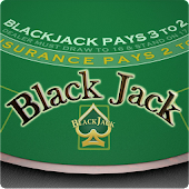 BLACKJACK ========3D==========