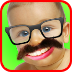 Fun Face Changer: Pro Effects 1.14.0 Apk