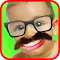 Fun Face Changer: Pro Effects 1.14.0 Apk