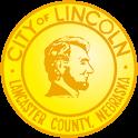 Lincoln Action Center icon