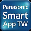 Panasonic Smart 家電 icon