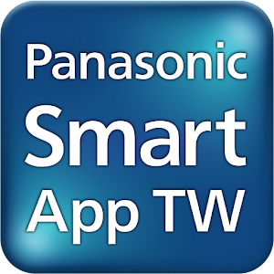 panasonic smart android apps on google play. Black Bedroom Furniture Sets. Home Design Ideas