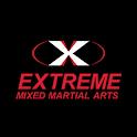 Extreme MMA icon
