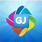 GroupJump icon