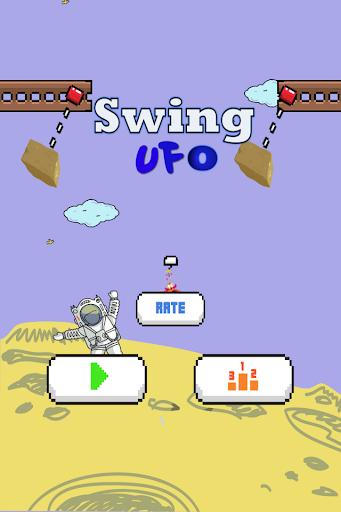 Swing UFO