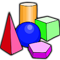 Geometry Reference Donate icon