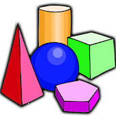 Geometry Reference Donate
