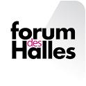 Forum des Halles icon