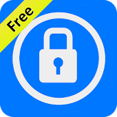 Download Lock Screen Off Float Icon APK on PC