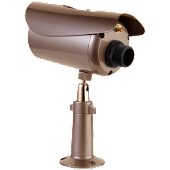 Viewer for QNAP IP cameras