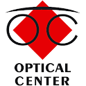 Optical Center icon