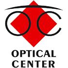 Optical Center icon