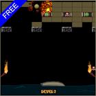 Dungeon Destroyer icon