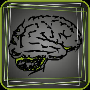 Test Inteligencia en Español