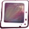BoothDroid icon