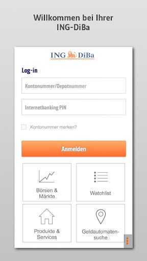 Altredocom is worth $6041 usd altredo binary options