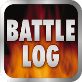 BATTLE LOG