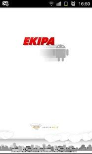 Ekipa - screenshot thumbnail