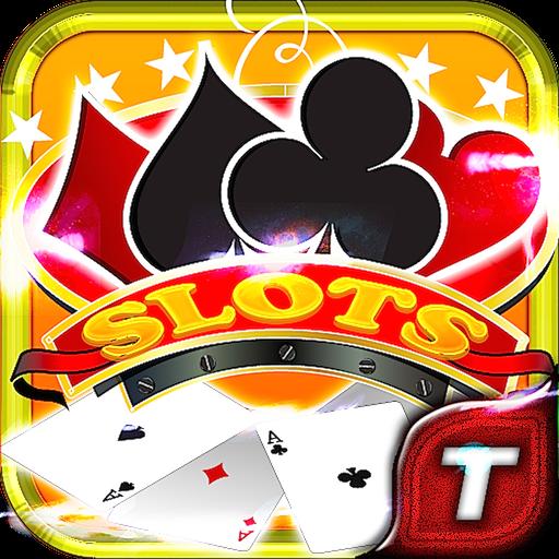 New Vegas Super 100 Slots Coin