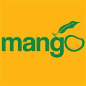 Mango: Local deals & coupons