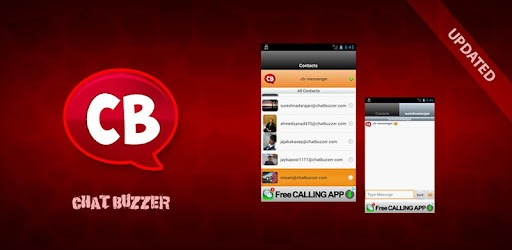 Chat Room And Private Chat APK 0