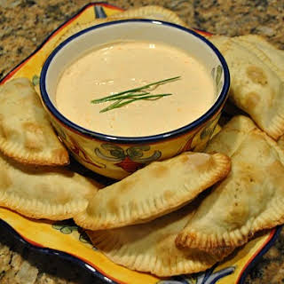 Empanada Dipping Sauce Recipes.