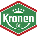 Kronenöl Backbuch icon