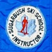 Sugarbush Ski App