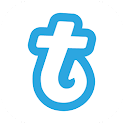 TalkTab icon