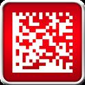 eBarcode icon
