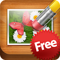 TouchRetouch Free icon