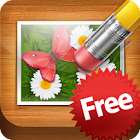 TouchRetouch Free icon