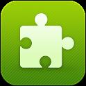 AndroidGuys.com RSS logo