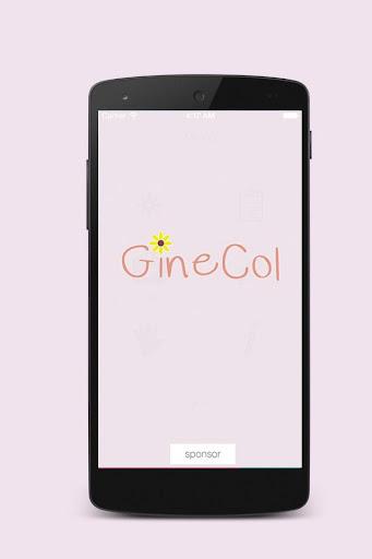 GineCol