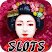 Slots™ - Vegas slot machines