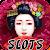Slots™ - Vegas slot machines file APK Free for PC, smart TV Download