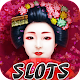 Slots™ - Vegas slot machines v2.9.1