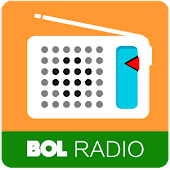 Bolivia Internet Radio