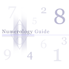 Numerology Guide icon