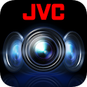 JVC CAM Control Single icon