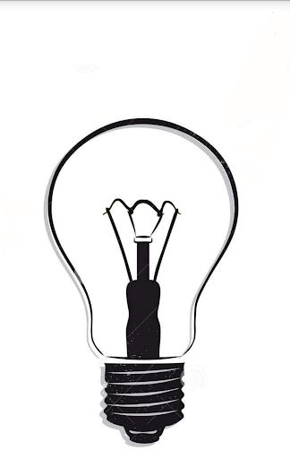 Хранитель идей
