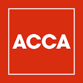 ACCA Your Journey