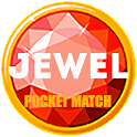 Jewel Pocket Match icon