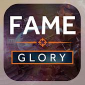 FameGlory