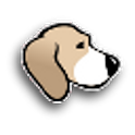 eBaygle logo