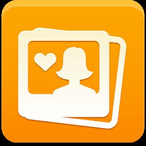 Wamba PhotoStream for PC and MAC